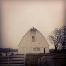 Smithville Barn 52 Best Smithville Tn Home Sweet Home Images On Pinterest