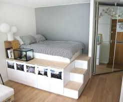 Bedroom Furniture At Ikea by Awesome Pieces Of Bedroom Furniture You Wont Believe Are Ikea Hacks