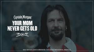 Captain Morgan Meme - morgan gifs search find make share gfycat gifs