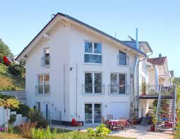 Hausbau Inklusive Grundst K Häuser Zum Verkauf Verwaltungsverband Kenzingen Herbolzheim
