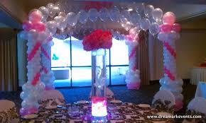 decor blue and purple wedding decoration ideas pantry gym asian