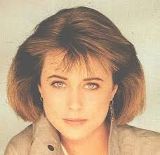 haircut bob flickr 25 best collection of 80s bob haircuts