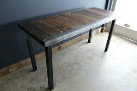 60 square dining table u2013 mitventures co