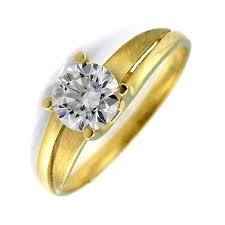 pierscionek zareczynowy pierścionek zaręczynowy z cyrkonią goldovo pl