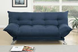 blue fabric sofa bed steal a sofa furniture outlet los angeles ca