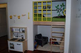 Building Plans For Loft Bed With Desk by Remodelaholic 15 Amazing Diy Loft Beds For Kids