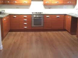 Laminate Flooring Installed Ksw Services Laminate Flooring Fitting Fitters Penwortham