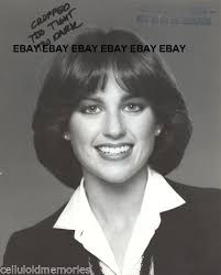original 70s dorothy hamel hairstyle how to best 25 dorothy hamill ideas on pinterest dorothy hamill
