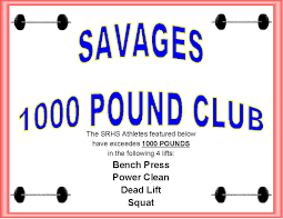 Bench Press 1000 Lbs Coachfred Savage 1000 Pound Club