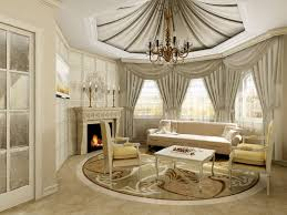 living room curtains designs home design health support us