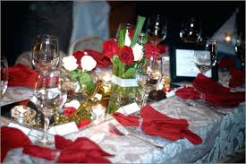 banquet table decorations photos banquet table decorations valentine banquet banquet table