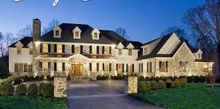 build a custom home dual layer dvd luxury custom home builders