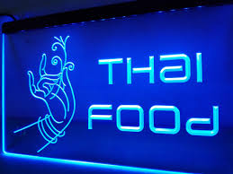 popular thailand crafts buy cheap thailand crafts lots from china