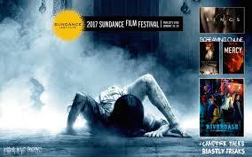 coke zero halloween horror nights hollywood hmp sundance 2017 riverdale rings jpg