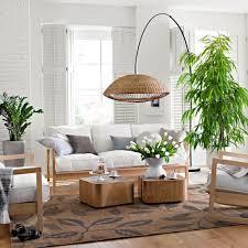 grünpflanzen im schlafzimmer pflanzen im schlafzimmer ungesund 28 images pflanzen im