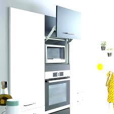 hauteur meuble haut cuisine rapport plan travail meubles haut cuisine les meubles de cuisine meuble haut cuisine