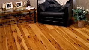 Best Engineered Hardwood Hickory Hardwood Flooring Style Inspiration Home Designs Best