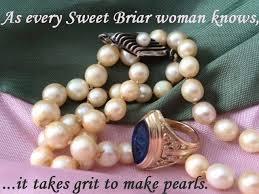 princess china sweet briar 187 best sweet briar images on sweet briar college