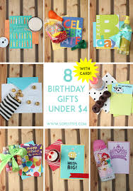 great gifts for birthday 8 birthday gifts 4 birthday gifts birthdays and gift