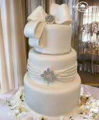 Wedding Cake Order Sweet Creations By Carey A Cake Bakery Serving The Central