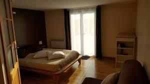 chambre d hote bellegarde sur valserine hotel echallon réservation hôtels échallon 01130