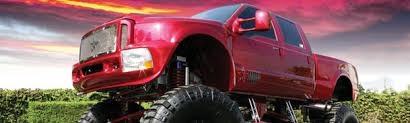 F250 Interior Parts Top 10 Ford F 250 Performance Upgrades Mods Installations And