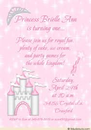 birthday invitation words princess birthday invitation words orderecigsjuice info