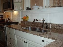 Wallpaper Kitchen Backsplash Beadboard Kitchen Backsplash Kitchens Design