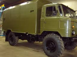 military trailer camper your first choice for russian trucks and military vehicles uk