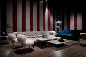 chesterfield sofa london modern chesterfield sofa design 4750