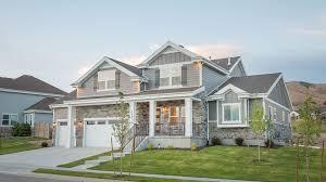 100 home design center houston from the boston design