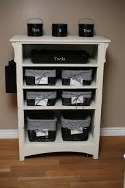 best bookcases display cabinets chalk paint ideas images on with