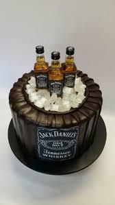 best 25 jack daniels party ideas on pinterest jack daniels