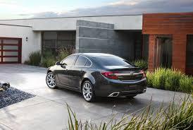 black onyx na t build 2017 buick regal mid size luxury sedan buick