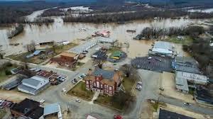 Flooding Missouri Map Slideshow Current River Flood Dec 30 2015 Doniphan Missouri Youtube