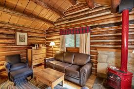 Grand Canyon Lodge Dining Room Jenny Lake Lodge