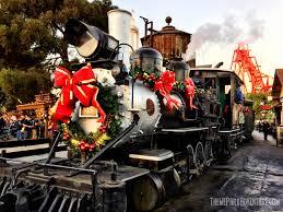 knott u0027s merry farm 2016 brings classy christmas festivities to