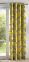 westfalia late bay yellow curtain set 10pcs nla vw parts idolza drapery curtain fabrics pillows in prague czech republic curtains beautiful styles and colors canopy curtains