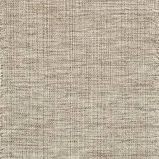 dash and albert marled brown woven cotton rug ships free