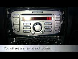 how to set up bluetooth on ford focus sony bluetooth fit focus 2008
