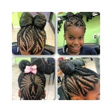 braid hairstyles for black women with a little gray some black girl hair polyvore