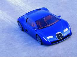How Much Does A Bugatti Cost Prettymotors Com