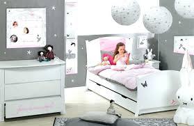 idee chambre fille 8 ans chambre fille 8 ans idee chambre fille 8 ans idace dacco pour