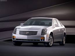 2003 cadillac cts throttle cadillac cts 2003 pictures information specs