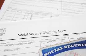 Disability Appeal Letter How To Apply For Social Security Disability And What To Do If They