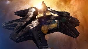 hiperkapu sci fi űrhajók star trek