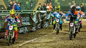 fxr motocross gear alex ray in sweden 24mx international sx u2013 fxr media