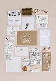 wedding invitations gold coast wedding invitations gold coast qld picture ideas references