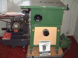 central machinery table saw fence anyone know anything about this tablesaw by tom lumberjocks com