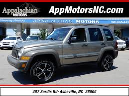 how to unlock a jeep liberty without 2007 jeep liberty sport for sale in asheville